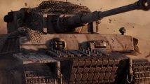 Podívejte se na osmičku map a systémové požadavky Battlefieldu V