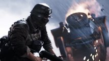 Uniklé video předvádí battle royale pro Battlefield V