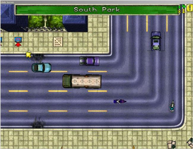 grand_theft_auto_1997_2
