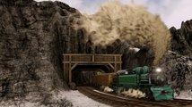 Obrázek ke hře: Railway Empire