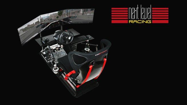 ilustrace1__next-level-racing