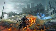 Kouzelnický battle royale Spellbreak vás nechá ovládat živly