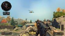 Nový investigativní článek Kotaku odhaluje příšerné podmínky testerů Call of Duty