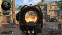 Obrázek ke hře: Call of Duty: Black Ops 4