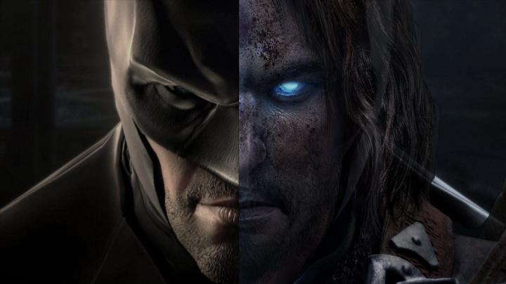 Talion, Batman nebo Mad Max? S novým Humble Bundle můžete být kýmkoliv