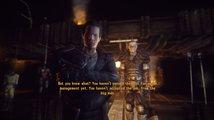 Obrovský mod Fallout: New California je po sedmi letech ve veřejné betě