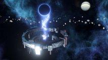 V novém datadisku Stellaris se stanete šéfem vesmírné megakorporace