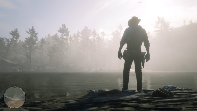 Red Dead Redemption 2_20181019052412