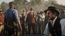 Nejčtenější články týdne: od kauzy s Assassínem až po tahanici kolem Red Dead Redemption 2
