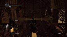 Dark Souls: Remastered (Switch verze)