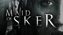 Zachraňte Maid of Sker z děsivého velšského hotelu