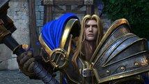 Blizzard chystá remake Warcraftu III s krásnou novou grafikou a matchmakingem
