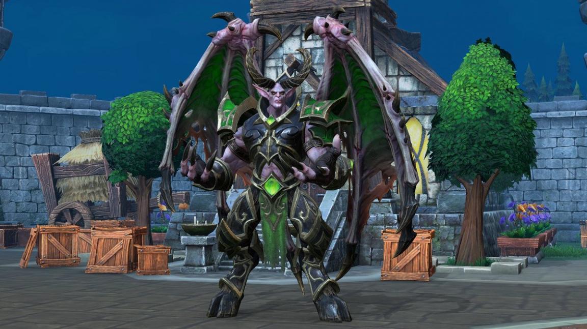 Nejčtenější články týdne: Rozhořčení nad Warcraftem III, vzpomínání na The Sims i Half-Life