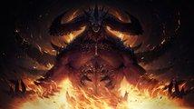Další zdroje potvrzují existenci Diabla IV, v nejlepším případě by mohlo vyjít příští rok