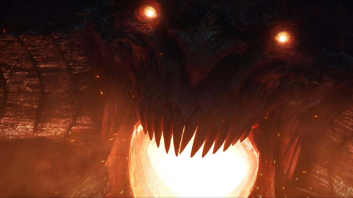 Blizzard dal svým nejvěrnějším fanouškům facku