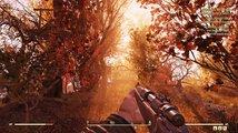 Bethesda brzy vydá patche adresující mnoho nedostatků Falloutu 76