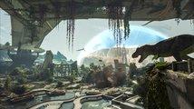 Ark: Survival Evolved se přesouvá na zpustošenou Zemi, kde vás postaví proti monstrům