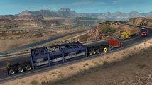 American Truck Simulator – Special Transport