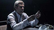 Agent 47 bude v Hitmanovi 2 zabíjet výbušnou propiskou