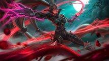 Wargaming oznámil izometrické akční RPG Pagan Online