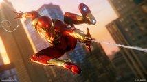 Spider-Manův New York přepadl Hammerhead a J. Jonah Jameson opět nemá radost