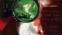 Stratégové, radujte se, remasteru Command & Conquer se ujmou původní vývojáři