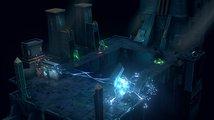 Vyšla další hra ze světa WH40K – Warhammer 40,000: Mechanicus