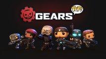První záběry z Gears POP! prozrazují jasnou inspiraci Clash Royale
