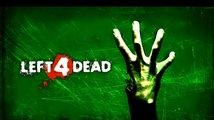 Vzpomínáme: Left 4 Dead je hra, která klamala tělem
