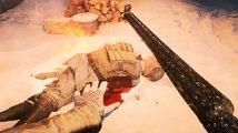 Obrázek ke hře: Battlefield V