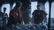 Diplomacie Total War: Three Kingdoms začíná připomínat Crusader Kings II