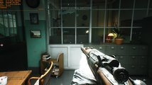 Ray Tracing ULTRA - Battlefield V