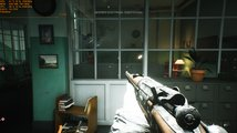 Ray Tracing OFF - Battlefield V