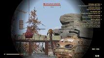 Obrázek ke hře: Fallout 76