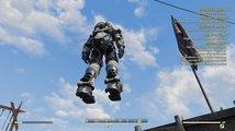 Bethesda překvapila hráče Falloutu 76 dalším zpackaným updatem