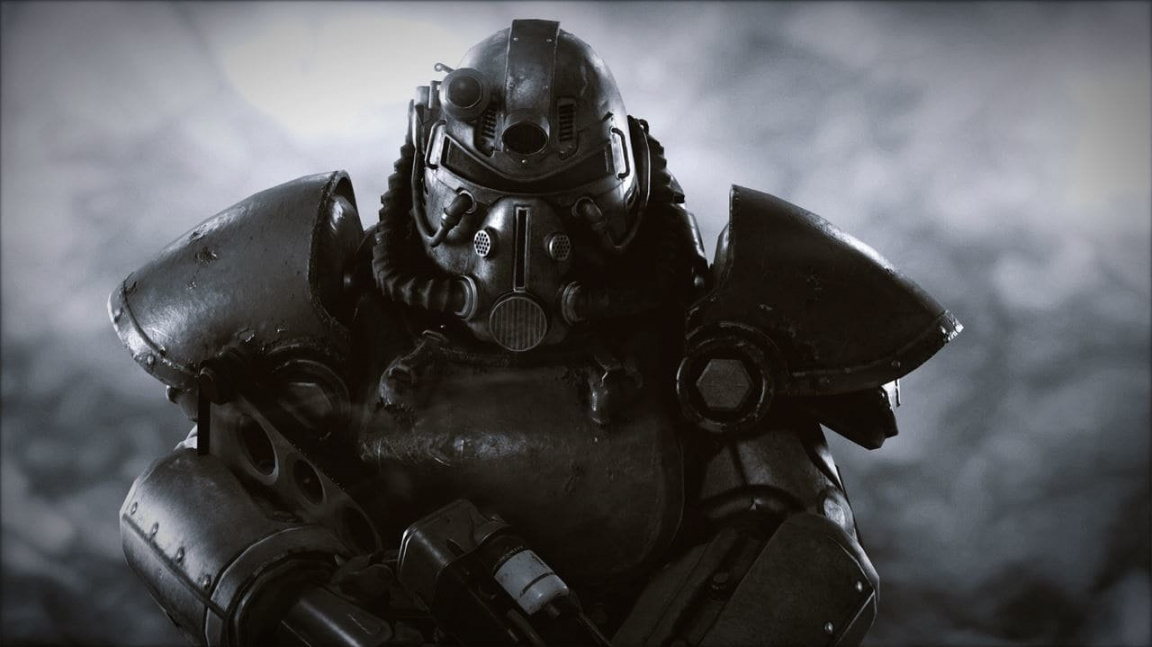 Fallout 76 čeká velmi ambiciózní rok s novými módy, úkoly a událostmi