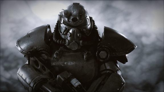 Fallout 76 - recenze PC verze
