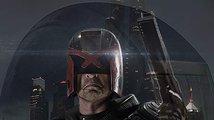 Rebellion dali 2 miliardy korun na studio pro film Rogue Trooper a seriál Soudce Dredd
