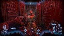 Prodeus bude moderní poctou devadesátkovým střílečkám jako Doom a Quake