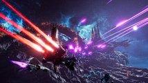 Battlefleet Gothic Armada 2 vám dokáže, že větší znamená lepší