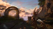 Anthem upouští od aktů, BioWare ho bude průběžně předělávat