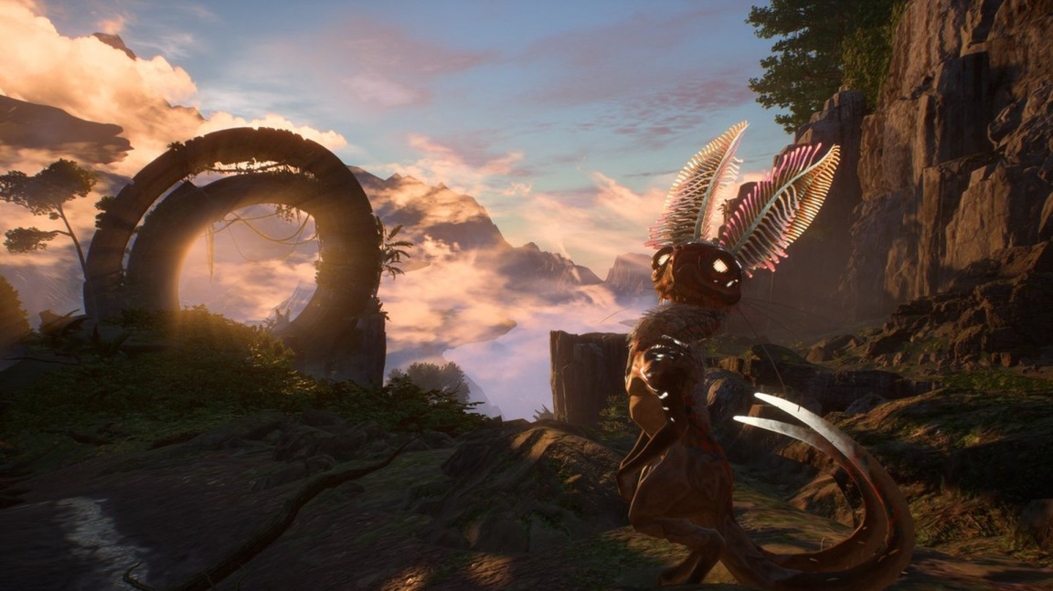 BioWare ukončuje práci na Anthem, zdroje využije jinak