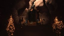 Jedna z nejlepších her loňského roku Tetris Effect nakonec vyjde i na PC