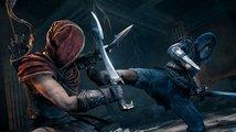 Kde se vzala první skrytá čepel? Příběh Assassin's Creed Odyssey pokračuje