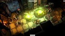 Fantasy tahovka Warhammer Quest 2: The End Times dorazila na počítače