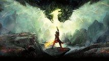 Oznámení nového Dragon Age se dočkáme nejspíš už příští týden