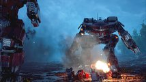 Na Epic Games Store dorazilo ukládání do cloudu, ulovil si Mechwarrior 5: Mercenaries