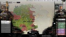 V Total War: Three Kingdoms by měly vznikat masivní aliance i křehké koalice
