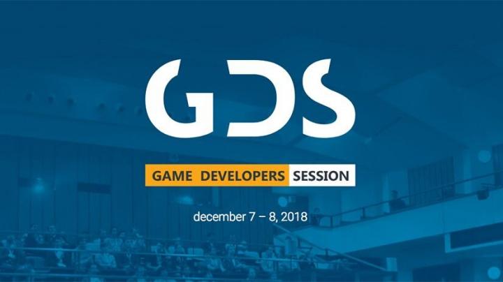 Game Developers Session láká na tvůrce Frostpunku i Kingdom Come