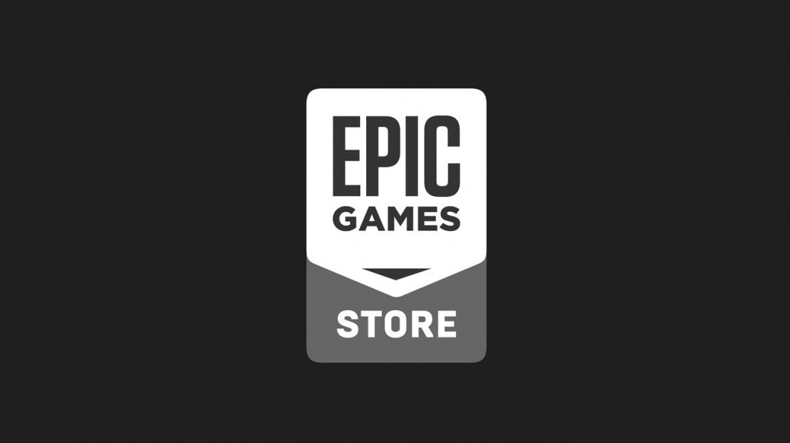 Příští rok se otevře další online obchod, tentokrát od Epicu